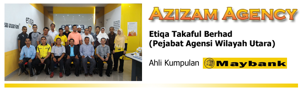 Azizam Agency